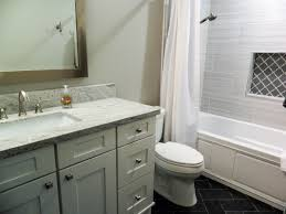 bathroom vanities phoenix design u0026 installation mk cabinetry