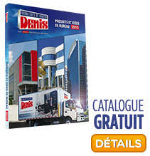 catalogue fourniture de bureau pdf fournitures de bureau denis catalogue