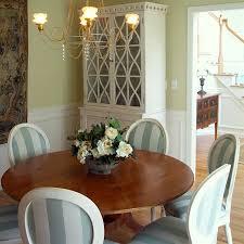 Baker Dining Room Furniture Dining Room Inspiration Featuring Dining Tables Laurel Bern