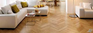 oak parquet flooring solid prime oak blocks for parquet floors