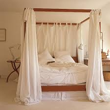 poster bed canopy curtains remarkable romantic bed canopy photos best ideas exterior oneconf us