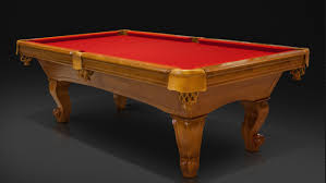 classic pool table convertible dining table paris biliardi