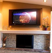 everett wa fireplace home theater installation theater design
