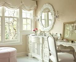 deco chambre shabby shabby chic deco shabby chic loft living shabby chic bedroom decor