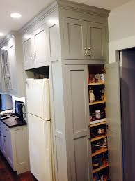 12 Inch Deep Storage Cabinet by 12 Deep Pantry Cabinet Kitchen 12 Inch Deep Pantry Cabinet