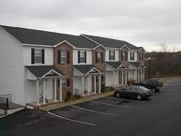 in crossville tn charleston plantation apartments rentals crossville tn