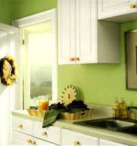 Cost To Install Kitchen Cabinets Cost To Install Kitchen Cabinets 2017
