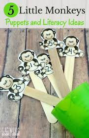 539 best animals activities for kids images on pinterest animal