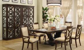furniture formal dining room furniture admirable formal dining
