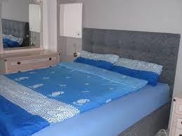 Schlafzimmer Zeta Kommode Bilder Unseres Ferienhauses In Andalusien An Der Costa Del Sol