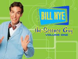 amazon com bill nye the science guy volume1 amazon digital