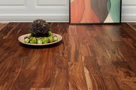how to match existing hardwoodfloors