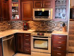 Average Price For Kitchen Cabinets Kitchen 19 Average Cost Of 10 X 10 Kitchen Remodel Average