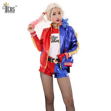 high quality womens halloween costumes popular women crazy shorts buy cheap women crazy shorts lots from