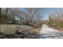 Refinance Mortgage Rates Atlanta Ga 2939 Orchard Ln Se For Sale Atlanta Ga Trulia