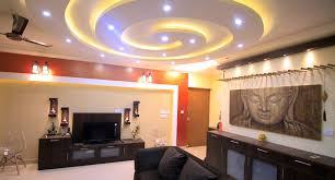 Interior Designs Of Homes by Sandeep Rao U0027s House Interior Design Salarpuria Senorita