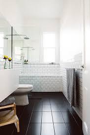 Subway Tiles Bathroom 58 Best Subway Tile Bathroom Ideas Images On Pinterest Bathroom