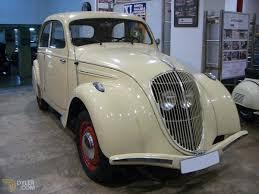 classic peugeot classic 1939 peugeot 202 sedan saloon for sale 2412 dyler