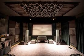 Home Design Studio Forum Great Pictures Of Home Theater Rooms Page 2 Avs Forum Home
