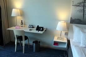 bureau petit petit bureau picture of clarion hotel stockholm stockholm