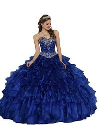 quinceanera dresses tayan women s prom gowns beaded sweet 16