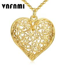 gold new designs necklace images New design necklace pendant 18k gold plated chain long necklace jpg