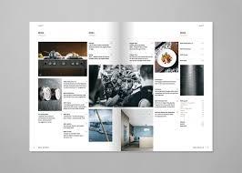 design magazin bora magazine daniel pietsch