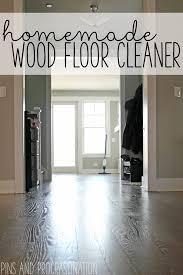best 25 hardwood floor cleaner ideas on diy wood