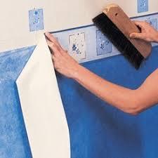 se d arrasser d un canap renouveler sa tapisserie pour refaire sa décoration intérieure