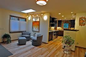 Sustainable Design Interior Interior Renovation Tds Custom Construction