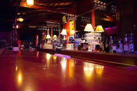 Top Bars In Los Angeles Dive Bar Guide To Los Angeles For Sips And Swigs
