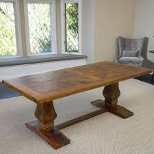 mango wood dining table shop for california vintage rectangle mango wood dining table only