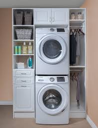 Laundry Room Accessories Storage Lancaster Pa Laundry Room Cabinets Organizers Susquehanna