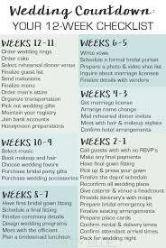 wedding planning list event planning checklist ideas charity run event plan 9 week
