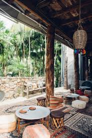 where to stay in tulum beach huts tulum and moroccan