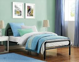bedroom furniture sets full prepac sonoma bedroom set overcurfew com
