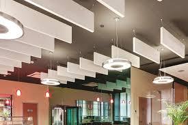 Armstrong Ceiling Tile Leed Calculator by Leadership In Energy U0026 Environmental Design
