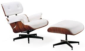 Eames Lounge Chair And Ottoman Price Great Bauhaus Total Designer Furniture At Factory Prices