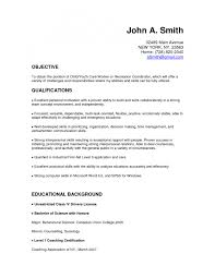 Paramedic Resume Sample Care Resume Patient Care Technician Resume Sample Healthcare