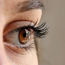 improve your eyesight naturally with eye exercises natural