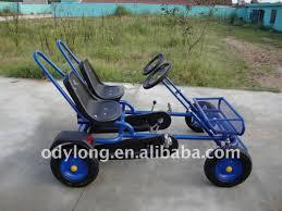 homemade 4x4 off road go kart dual person go kart dual person go kart suppliers and