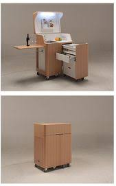Multipurpose Furniture I M Addicted To Multi Purpose Furniture Purpose Toronto And House