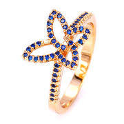 china artificial jewellery suppliers artificial jewellery