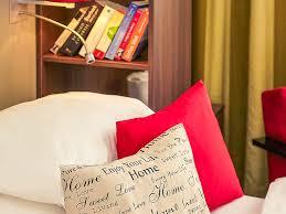 hotel mercure wien city hotel 1020 vienna accor