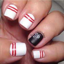 57 best my nail art images on pinterest nail art london and essie