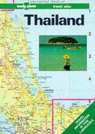 paper maps 10 travel tourism paper maps maps