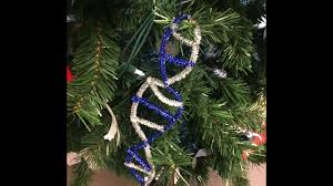a very orphan black christmas tree bbc america