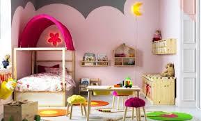 deco chambre bebe fille ikea décoration deco chambre fille ikea 91 calais deco chambre bebe