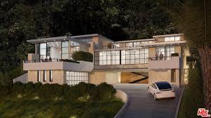 home environment design group home environment design group kompan home style blog