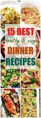 simple recipes for thanksgiving dinner 763 best dinner images on pinterest thanksgiving dinner recipes